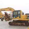 komatsu-excavator,12c14628