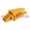 Адаптер 205-939-7120 NBLF -35мм