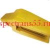 Адаптер 207-939-3120 (207-934-5120) Китай - 55 мм