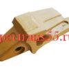 Адаптер 208-939-3120 NBLF- 45 мм РС-400