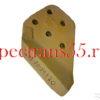 Бокорез ковша 208-70-34160(170) РС-400