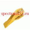 Зуб ковша 531-03-205 JCB3CX, 4CX, 5CX NBLFцентр