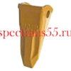 Коронка скальная 208-70-14152RC PC-400 (775-HL-400TR)Китай