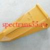 Коронка 207-70-14151RC (LK300RC) (775-HL-300TR) NBLF
