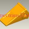 Коронка 208-70-14152 PC-400 (775-HL-400TH) NBLF