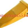 Коронка 209-70-54210 PC-750 NBLF