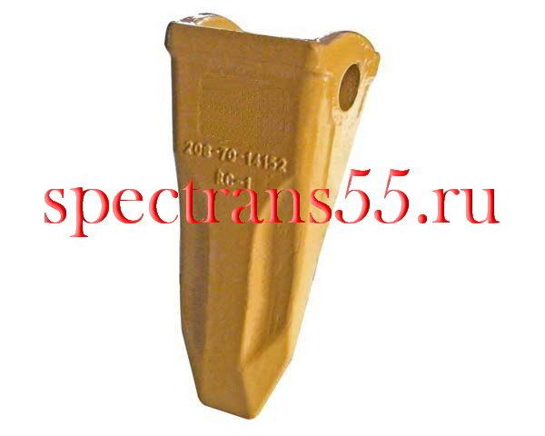 Палец 09244-02516 КМ 22 (775-HL-300PC)