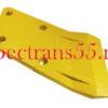 Komatsu-бокорез-205-70-74180-90-PC200-13кг
